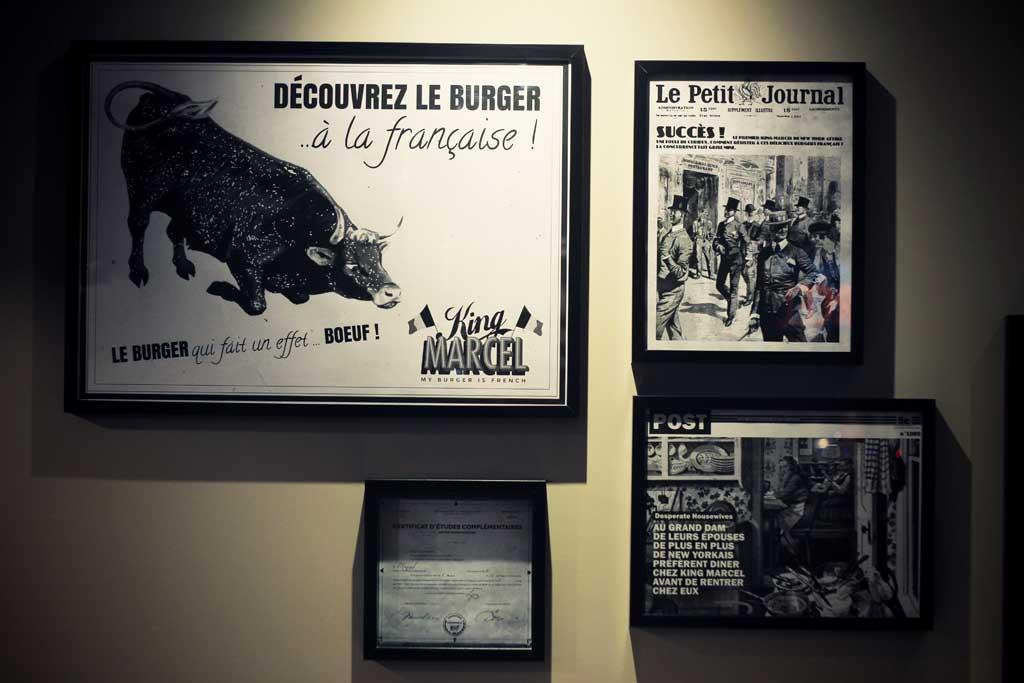 King-Marcel-burger-paris-7