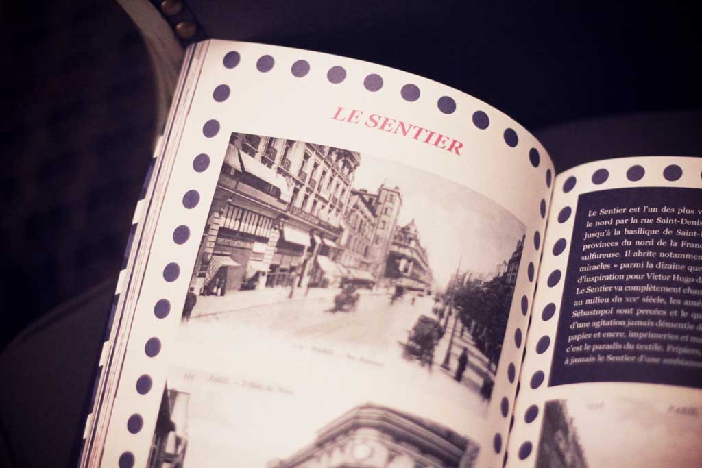 Livre-From-Paris-with-Love-4