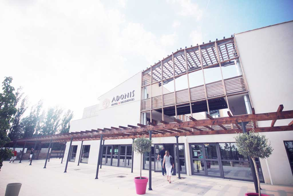 Hotel-Adonis-Aix-Provence-20