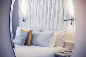 Où dormir à Aix-en-Provence ? Hôtel Renaissance