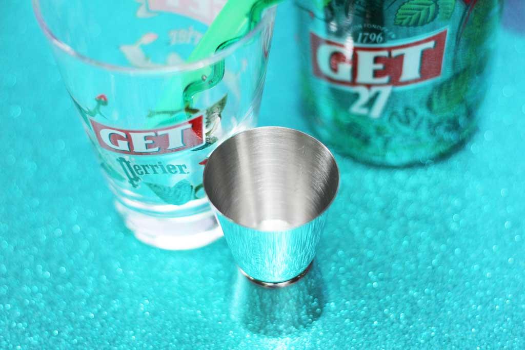 Get27-Perrier-01