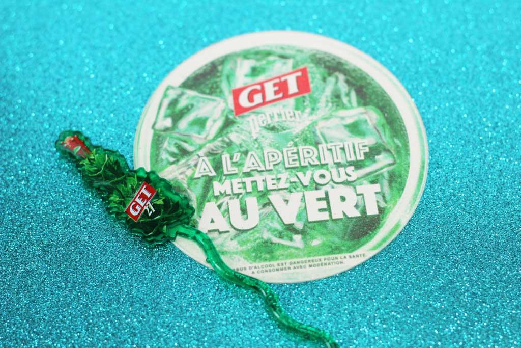 Get27-Perrier-11