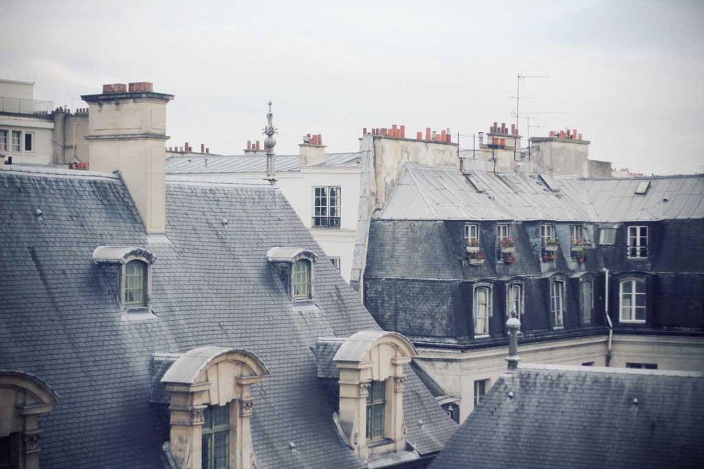 Hotel-Jules&Jim-Paris-09