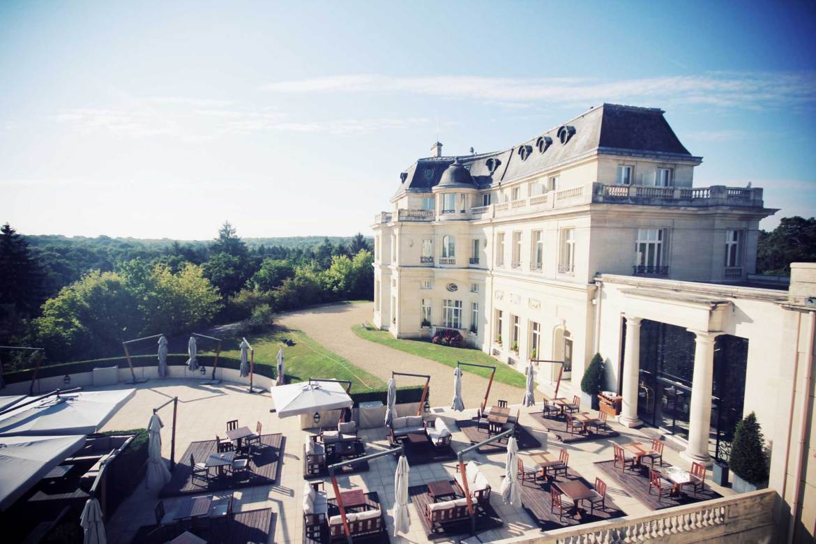Hotel-Mont-Royal-Chantilly-