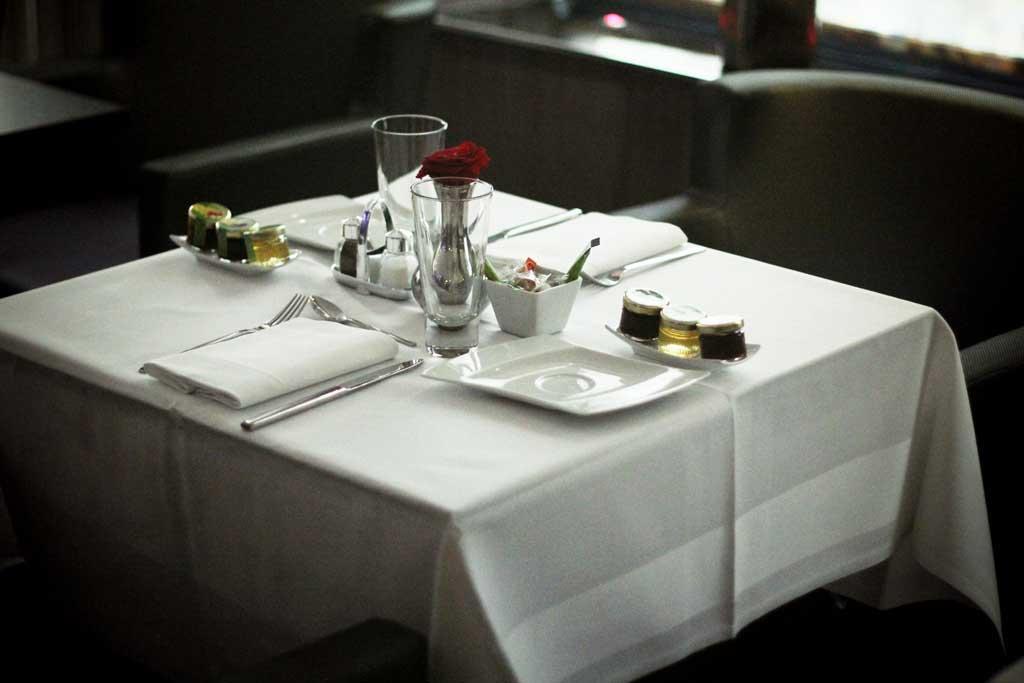 Hotel-Secret-Paris-15