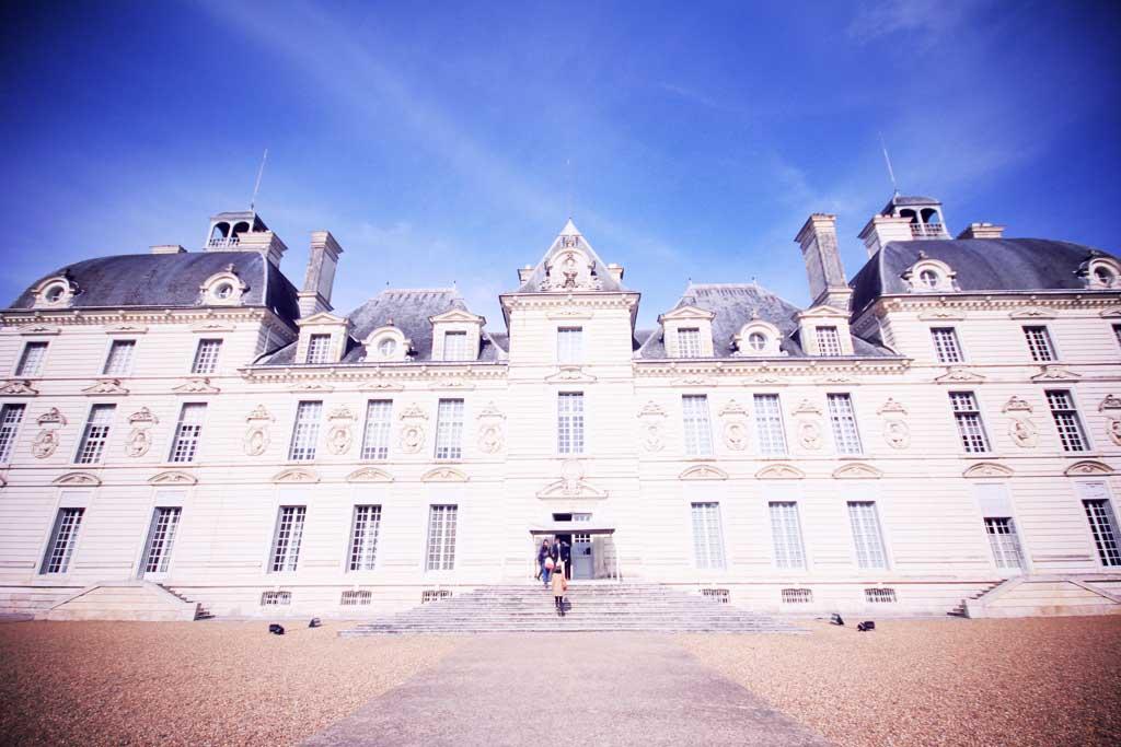 Chateau-Cheverny-02
