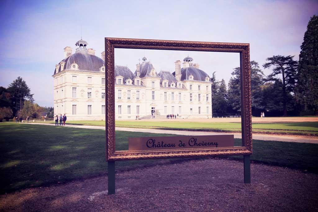 Chateau-Cheverny-10
