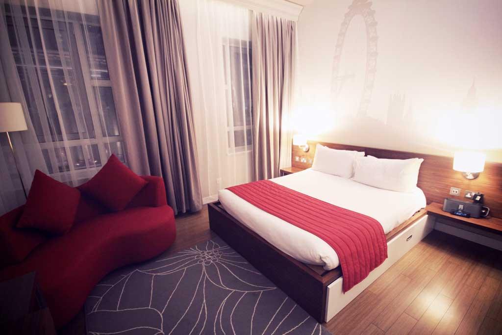Hotel-Citadines-Londres-01