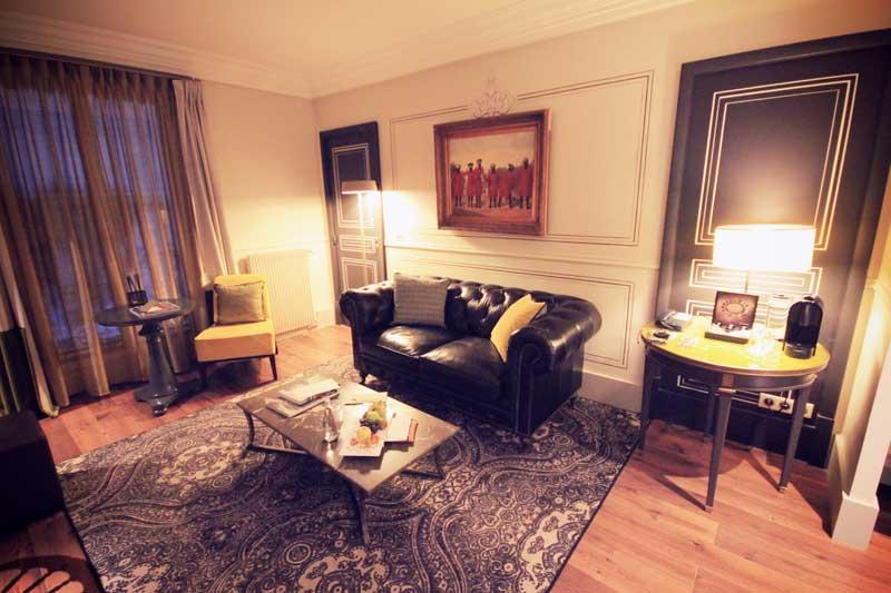 Hotel-EdouardVII-Paris-06