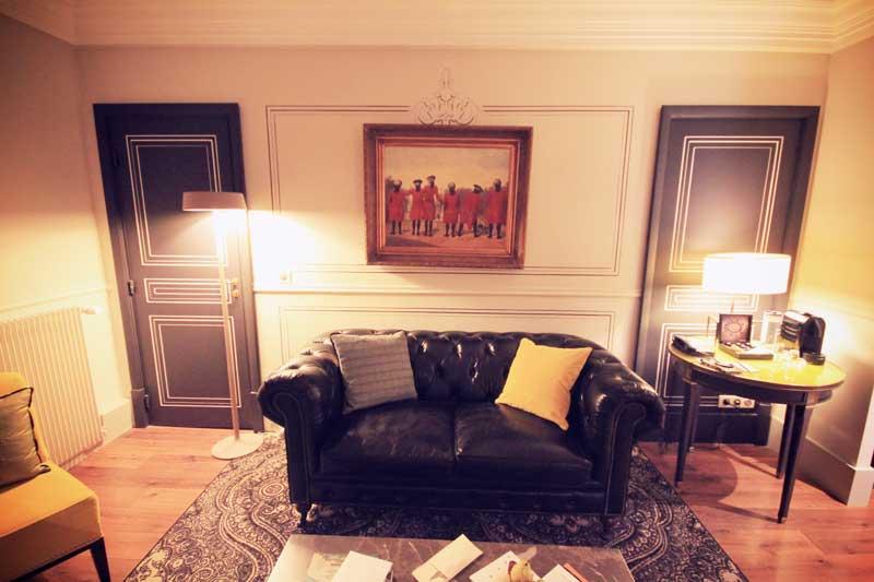 Hotel-EdouardVII-Paris-07