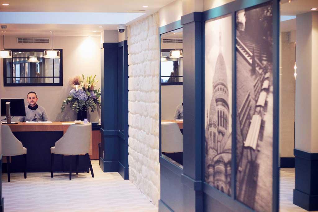 Hotel-Matins-Paris-18