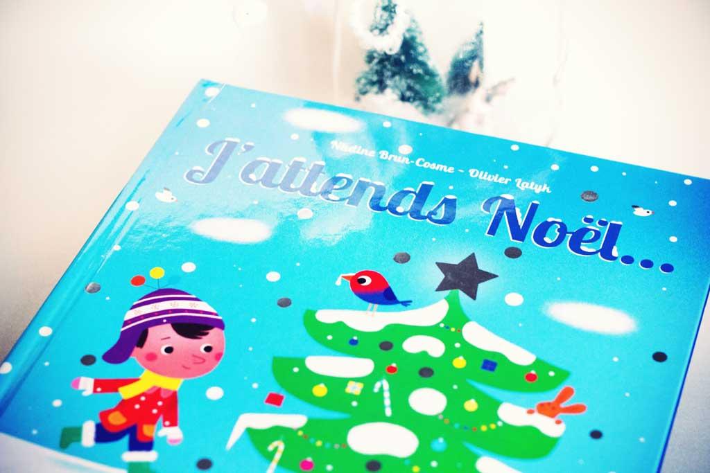 LIVRE-ENFANT-NOEL-1024x630-14