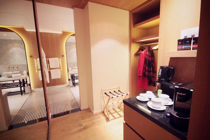 Hotel-Vernet-Paris-08