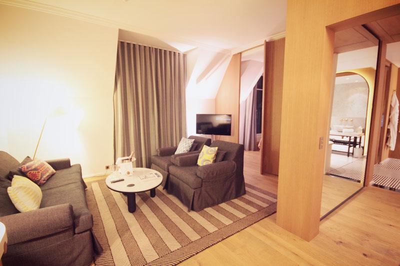 Hotel-Vernet-Paris-11