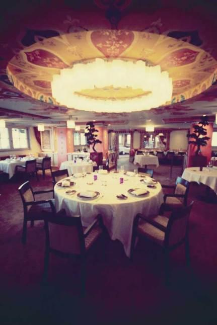 Restaurant-Manali-Courchevel-11
