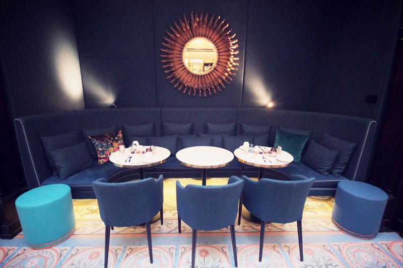 Hotel-echiquier-Paris-18