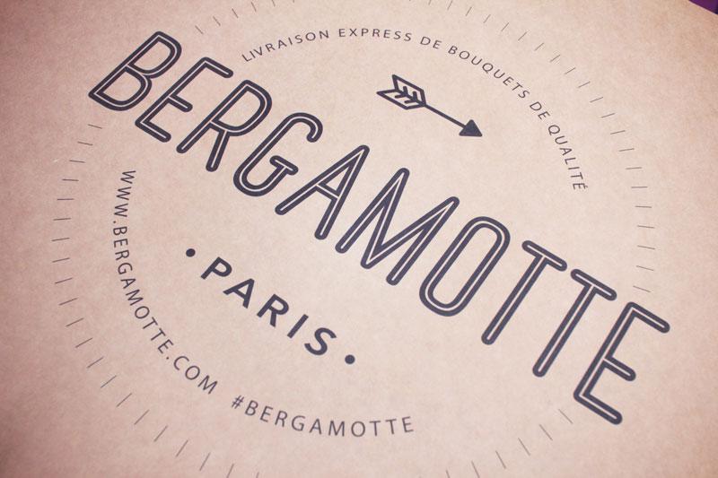 Bergamotte-livraison-express-fleurs-05