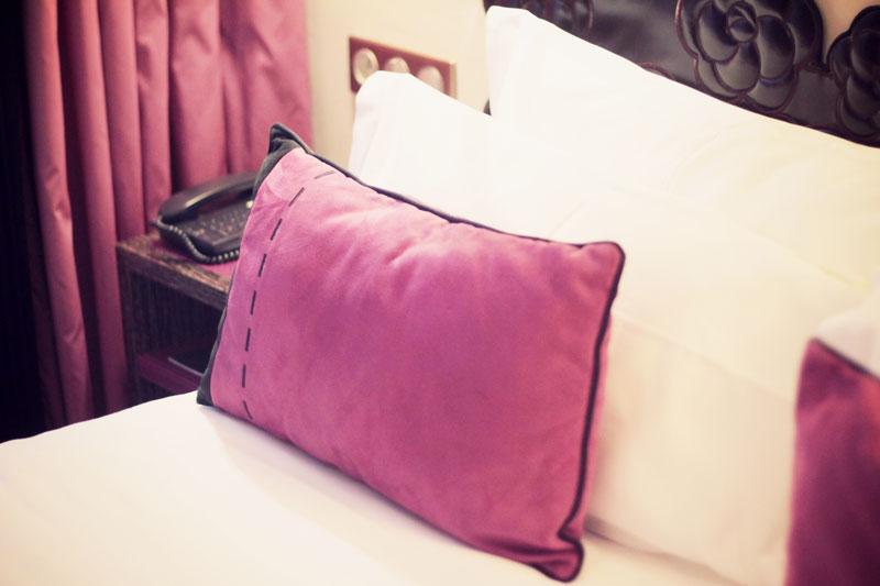 hotel-les-jardins-paris-16