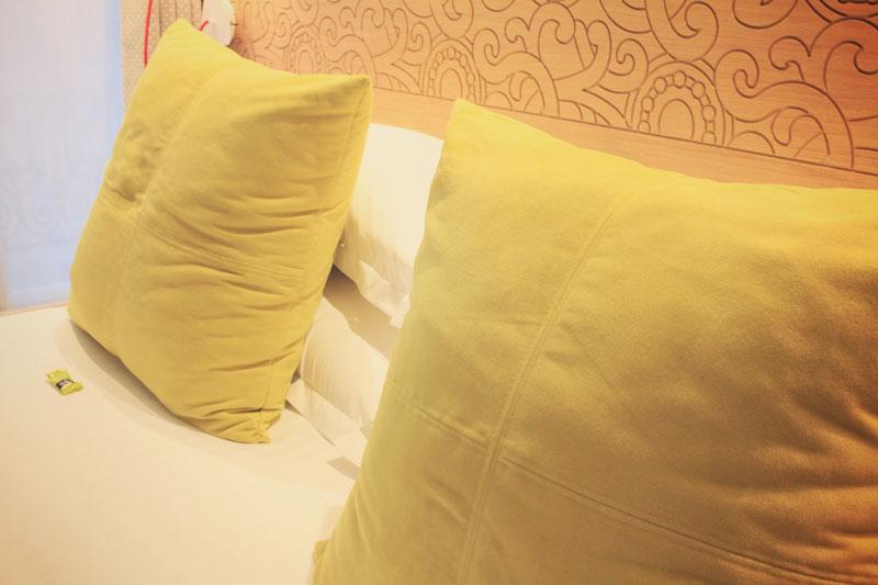 Hotel-Elysee8-Paris-05