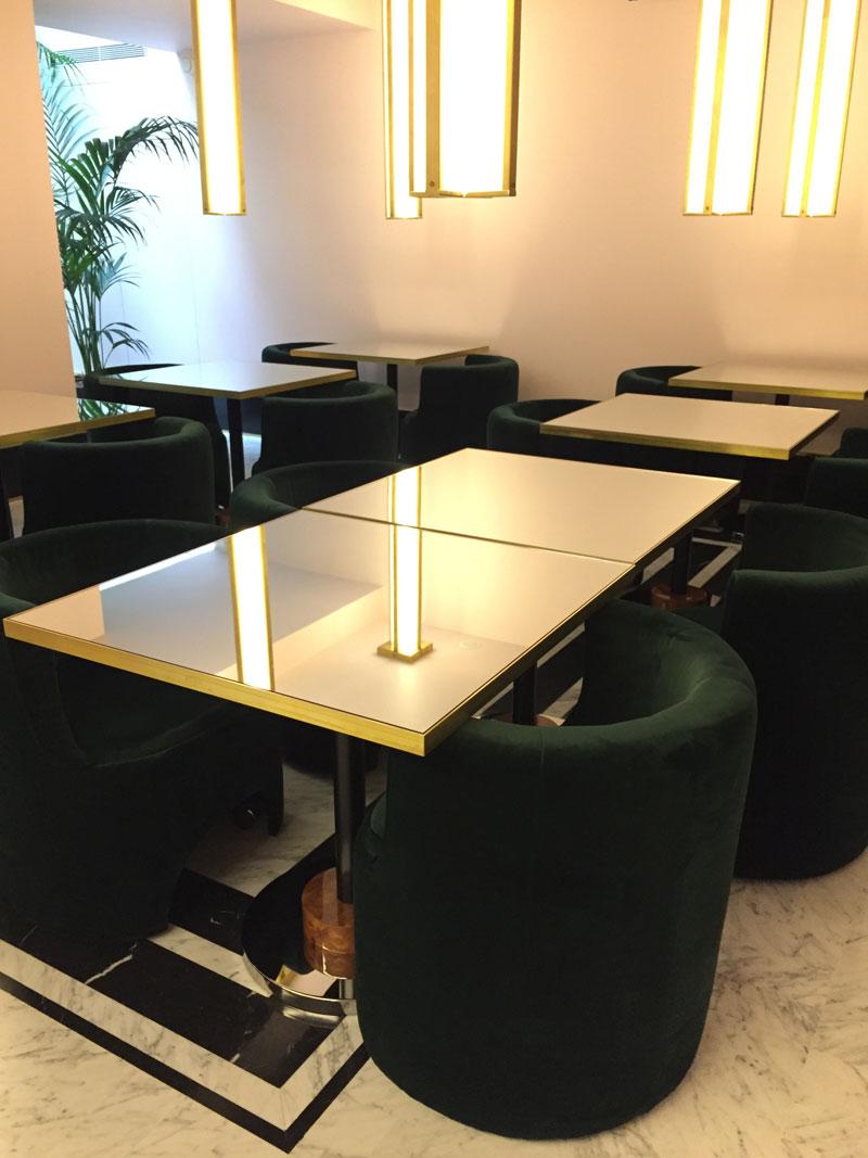 Hotel-Saint-Marc-23