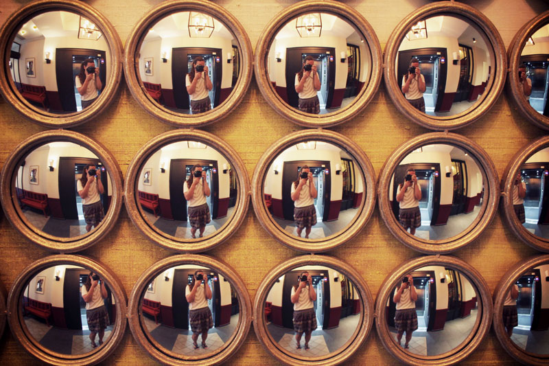 Hotel-Paris-Adele-Jules-15