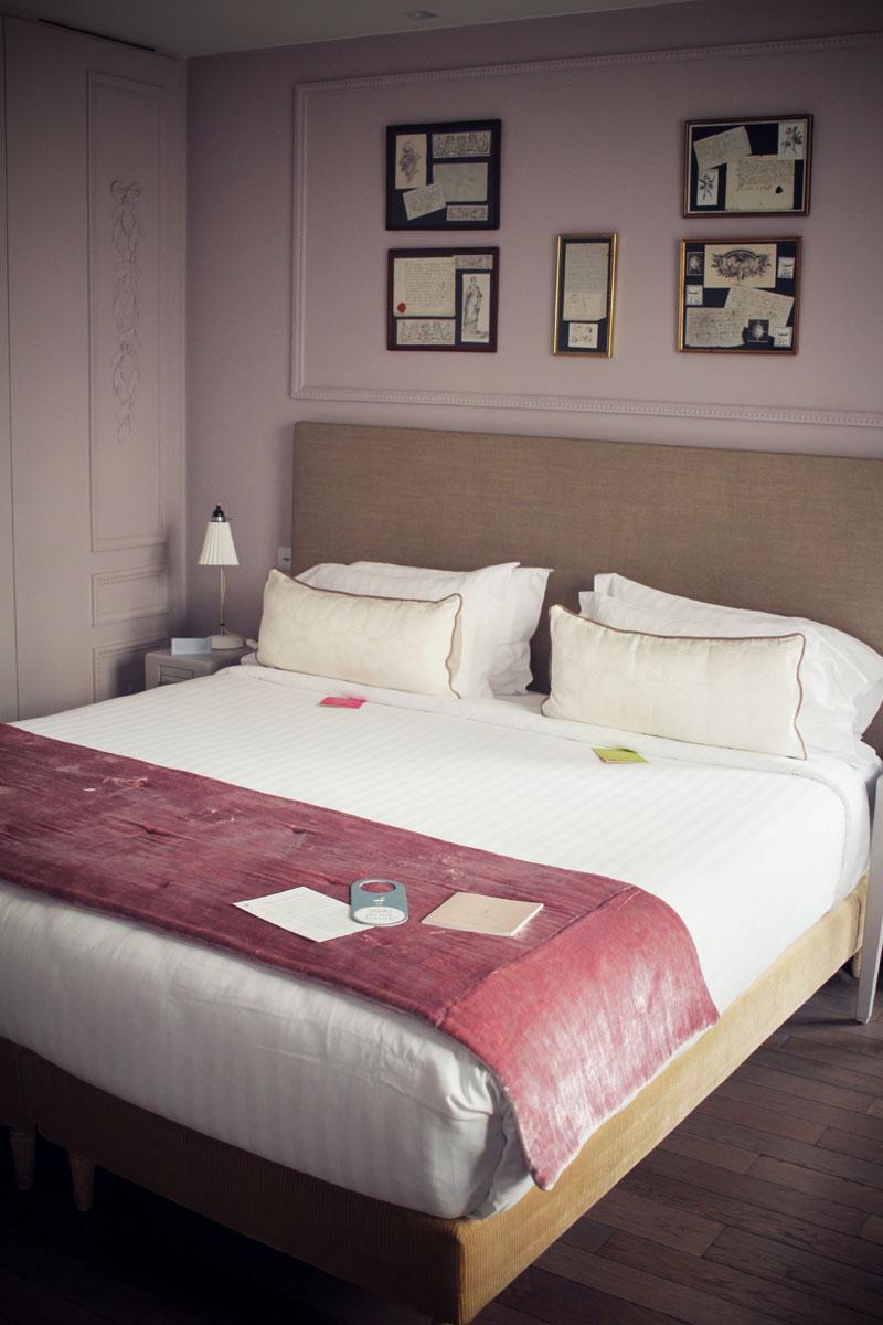 hotel-labellejuliette-01