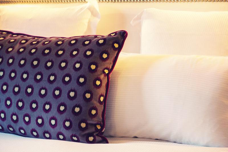 hotelmonge-800x533-8