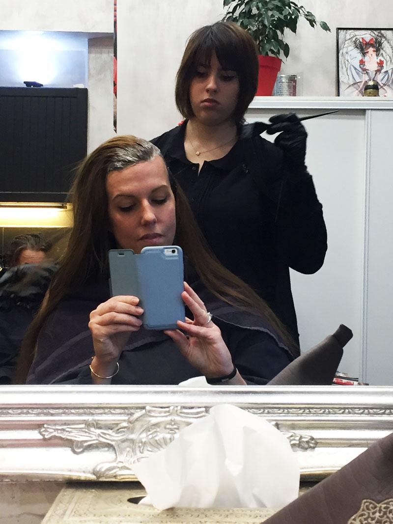 lasuiteparis-coiffure-04