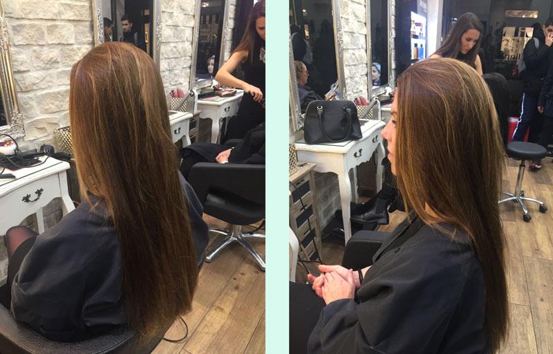 lasuiteparis-coiffure-05