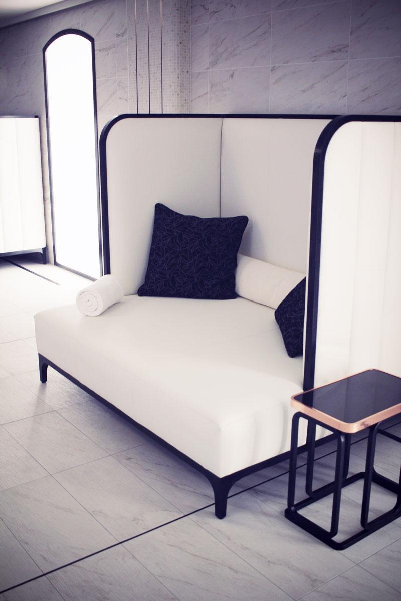 le-narcisse-blanc-hotel-paris-31
