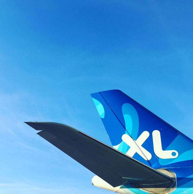 xl-airways-compagnie-aerienne