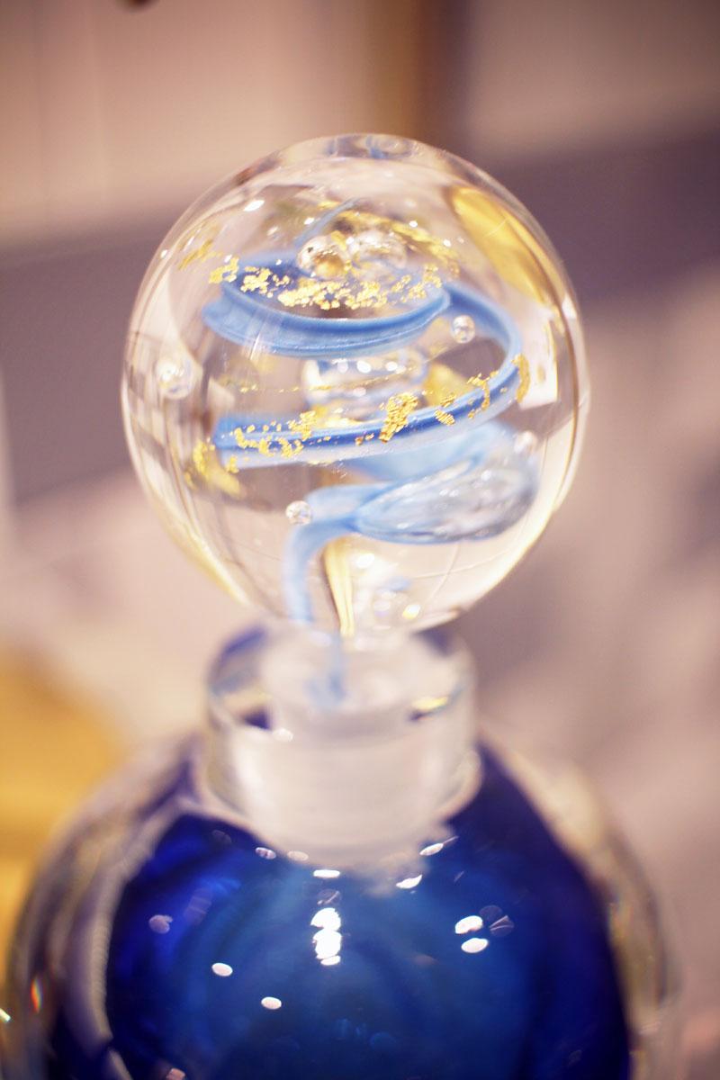 Aeria-Parfum-04