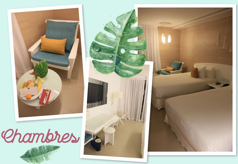 guadeloupe-hotels-iles-5