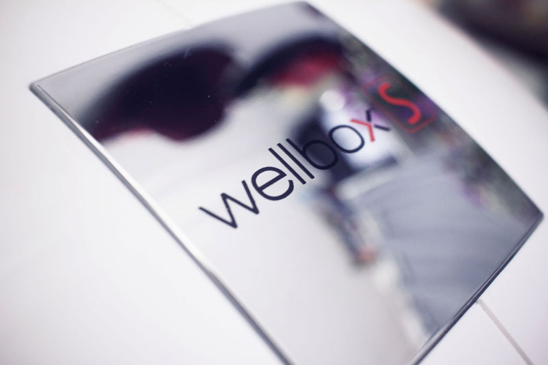 wellbox-s-lpg-08