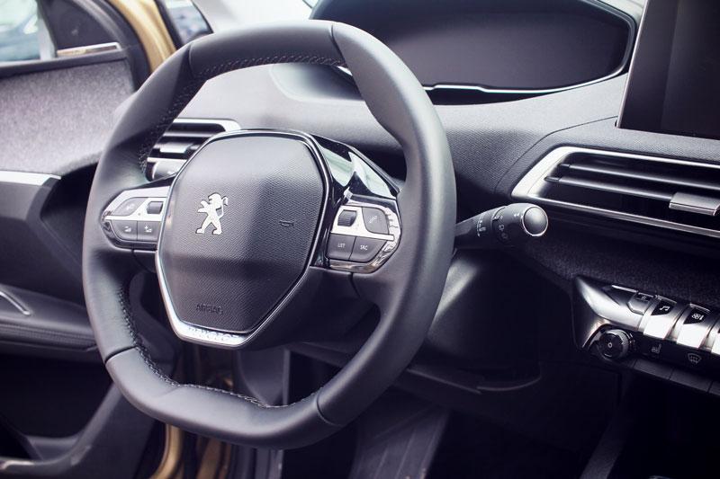 Essai-SUV-Peugeot5008-06