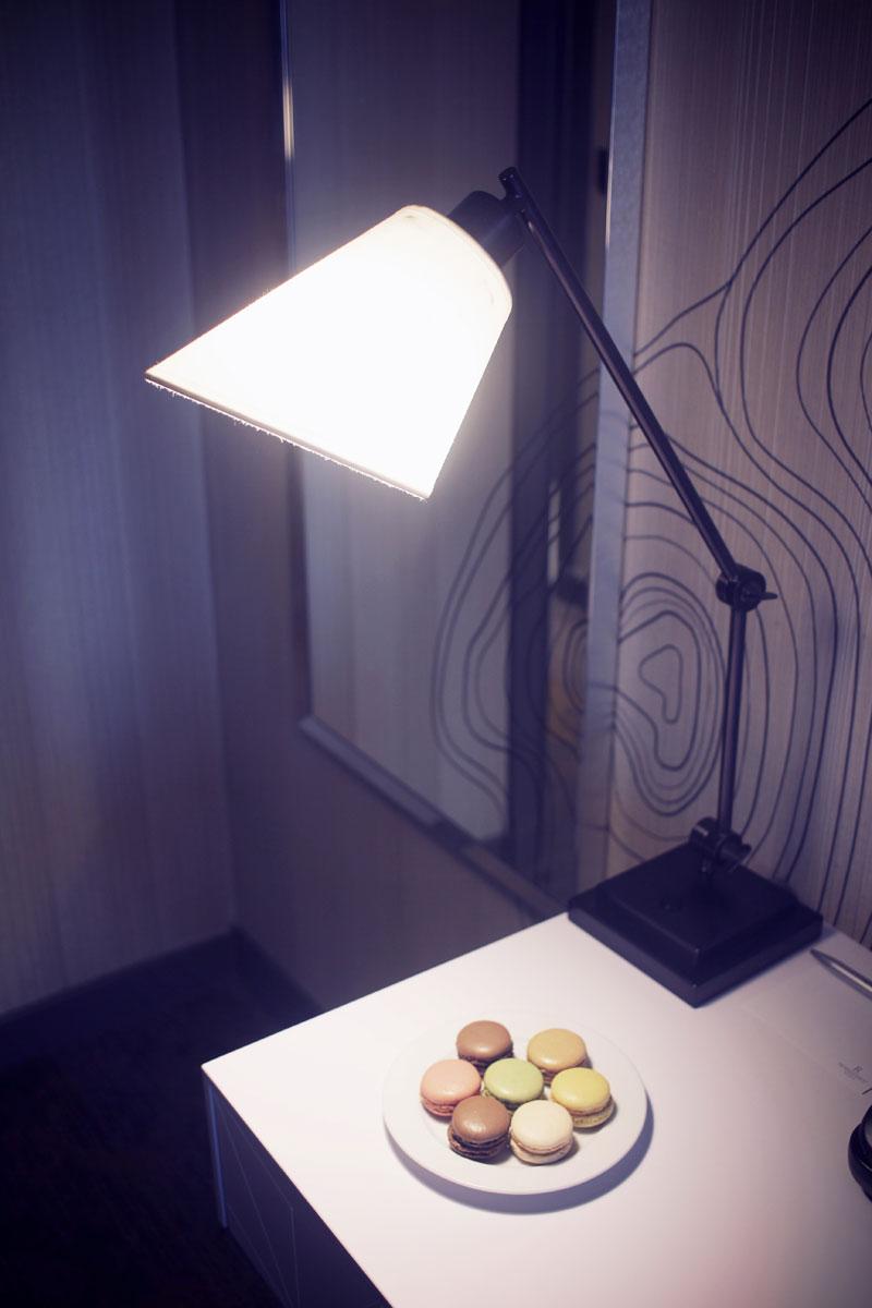 hotel-Renaissance-paris-04