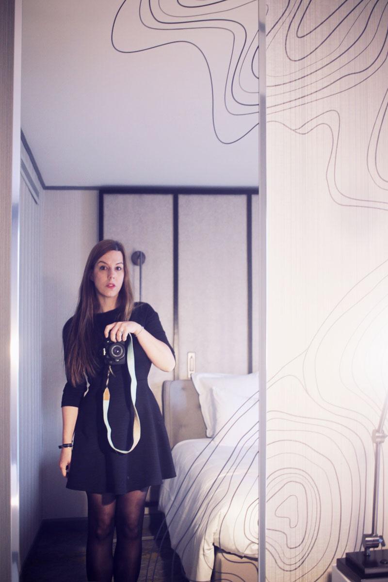 hotel-Renaissance-paris-08