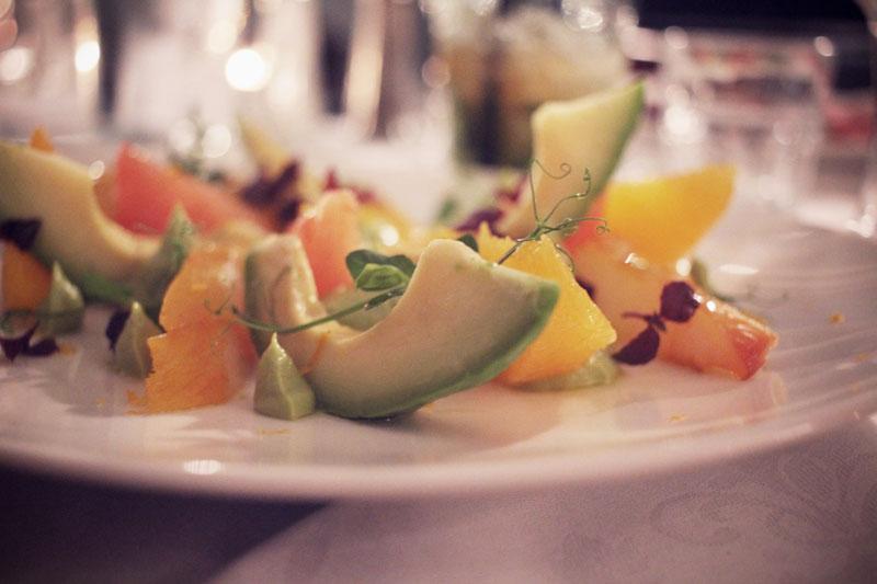 Hotel_du_Nord_restaurant_paris_12