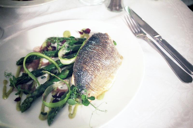 Hotel_du_Nord_restaurant_paris_14