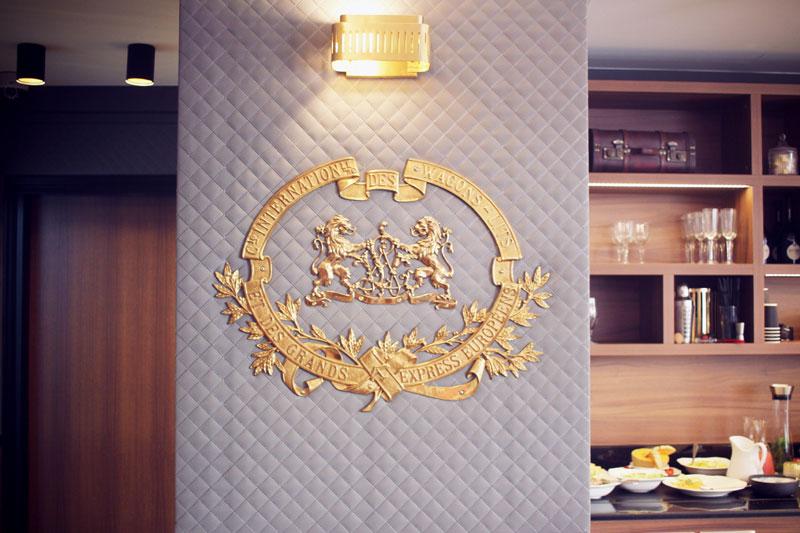 hotel-whistler-paris-17