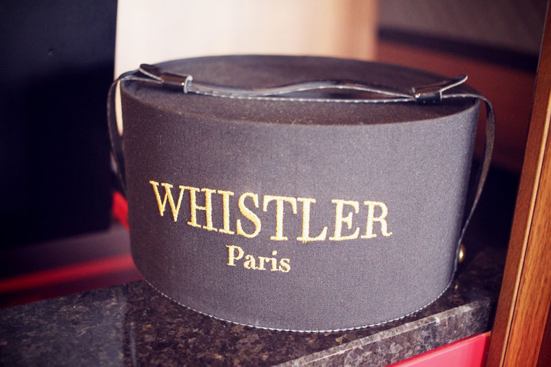 hotel-whistler-paris-22