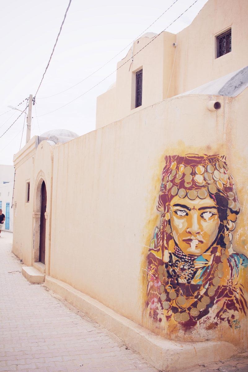 djerbahood-tunisie-02
