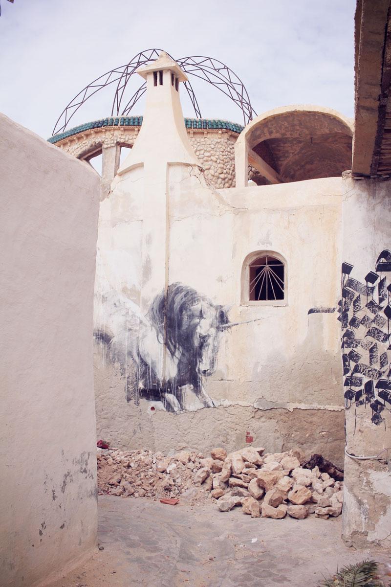 djerbahood-tunisie-05