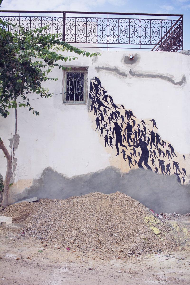 djerbahood-tunisie-10