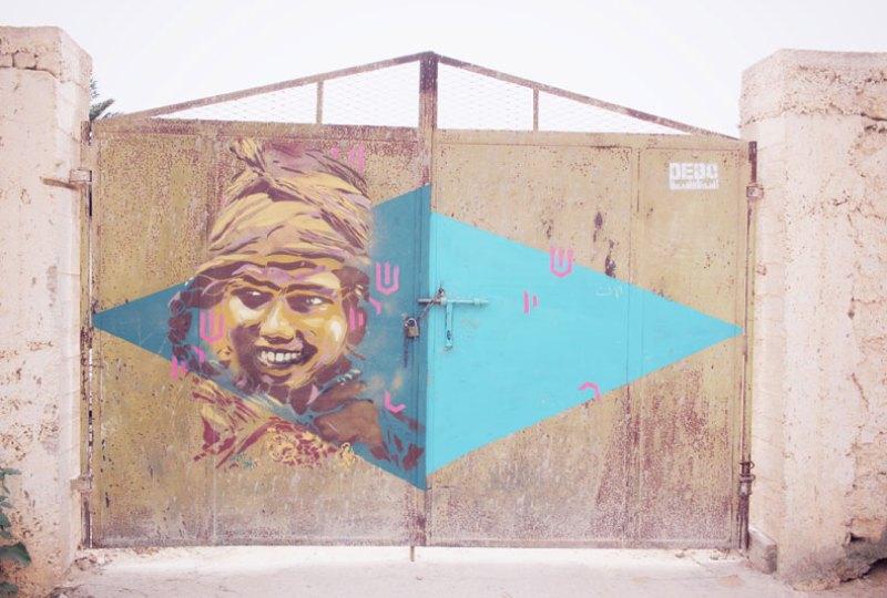djerbahood-tunisie-18