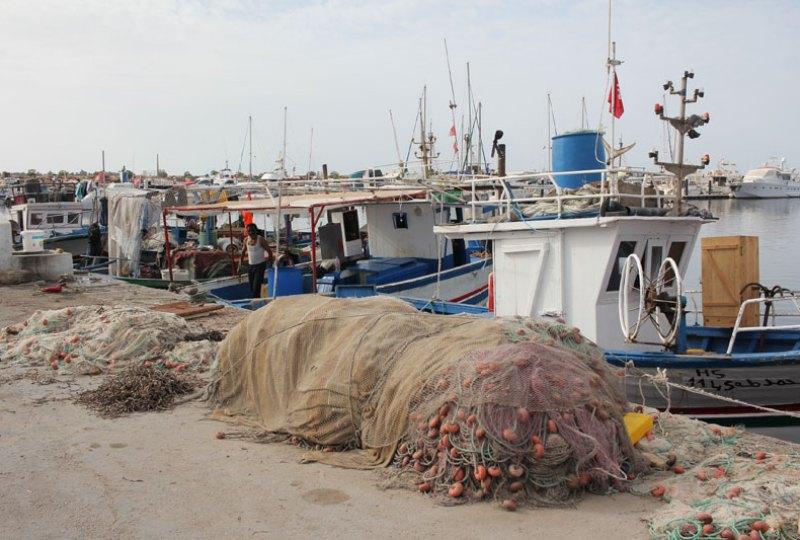 port-djerba-tunisie-04