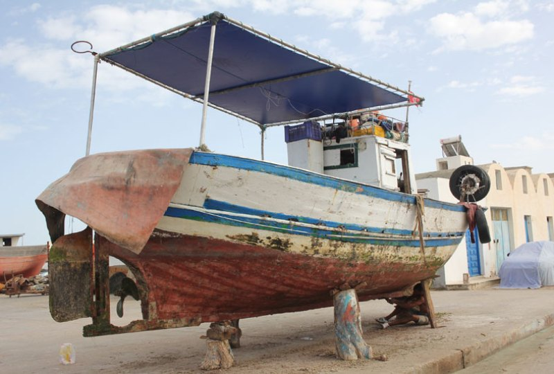 port-djerba-tunisie-07