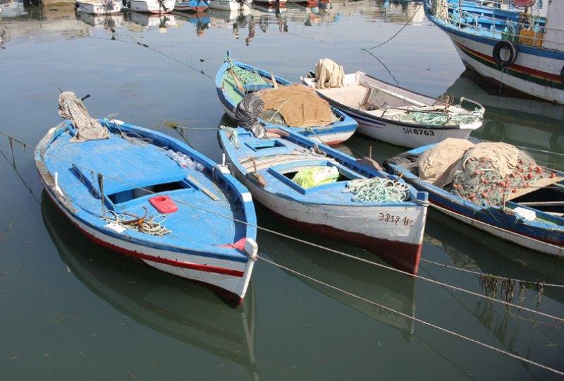 port-djerba-tunisie-11