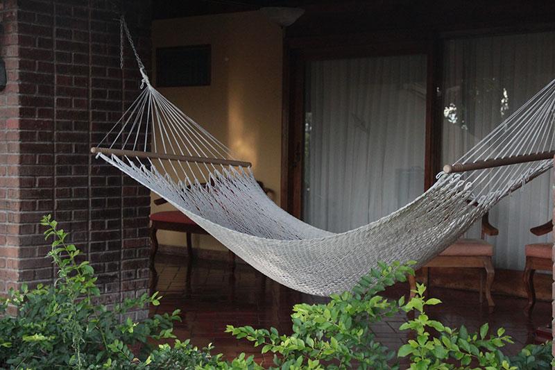Voyage-Costa-Rica-jour2-16