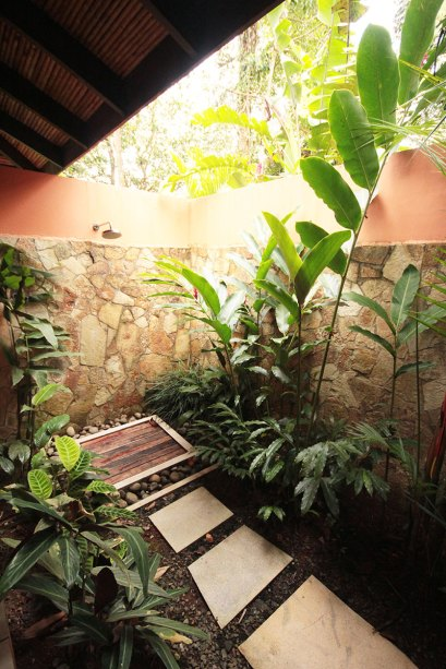 Costa-rica-Voyage-04